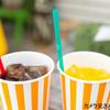 アメリカのソーダ税は加糖飲料減少に効果なし? 米・公衆衛生研究