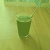 栄養補給をコンパクトに!青汁と納豆は最強の組み合わせ