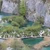【Croatia Sprit - Plitvicka】24 MON