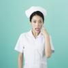 看護師って損してる。全部看護師のせいにしないで~!と思うこと