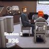 【Sims4】#36 亀裂と修復【Season 2】
