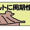 どきゅん諸葛亮孔明の兵法 26幸運エネルギーの式「パワースポットに周期性があることを見つけるの巻」