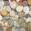 超簡単! 外貨投資の入門編 FXと外貨預金のメリット・デメリット
