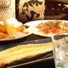 【オススメ5店】武蔵小金井(東京)にある焼酎が人気のお店