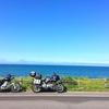 【ライダーに人気のクラス】250ccバイクの新車・中古車 売れ筋おすすめランキング
