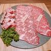 【台中レストラン】台中で猛威を振るう軽井沢グループの焼肉屋【茶六】へ行って来た!台湾の中秋節はバーベキューをするって風習があるって知ってた?