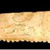 エジプト文明:先史⑭ メリムデ文化