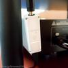DC iPurifier2の試聴