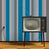 我が家のプラズマテレビの画面に異常を知らせるメッセージが ファンの掃除で無事復活