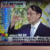 日本で騒動になった麻疹(はしか)はミャンマーでも要注意