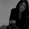 Close to Me / Susan Wong (2019 ハイレゾ DSD64)