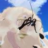 『宝石の国』10話感想 新種の月人動物がやばい…!!