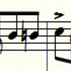 (15)Swingの真実−裏拍アクセントの誤解