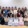 【日向坂46】ついに新メンバーとご対面!!3月10日メンバーブログ感想