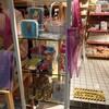 シンプソンズグッズが買える店:東京・東京駅・PLAZA八重洲地下街店
