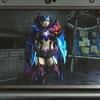 【MHXX】ヘビィ用装備とG☆4へ