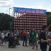 J-FEST SUMMER 夏祭り