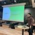Heroku Meetup #27 で『デプロイで止まらないバッチ処理を求めて』という話をしてきた #herokujp