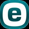 【アンドロイド】Eset Mobile Security & Antivirusの評判は?安全?