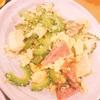 大好き沖縄料理☆新宿の「やんばる」