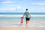 子供連れでの海水浴に必携18選の持ち物リスト