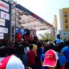SM TOWN LIVE 08 in Bangkok!!SNSDバンコクに出現!!最高楽しかった!!!!!!!!!
