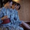 関東・甲信越で、短期リゾートバイトにおすすめな場所5選