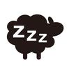 眠れないストレスから解放されよう!おすすめの習慣3つ