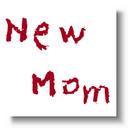 NewMammyのブログ