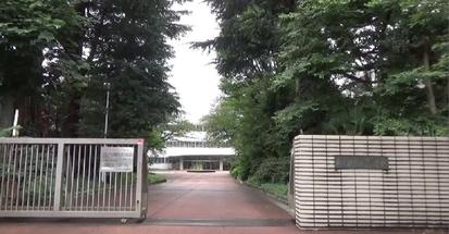 【母校トリビア】卒業生だけが知っている 「夏休みへの覚悟」とは?~都立西高④(東京)