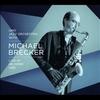 Live in Helsinki 1995 / Michael Brecker, Umo Jazz Orchestra (2015 FLAC)