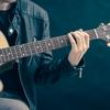ギター初心者必見!僕が3日でギターを挫折した3つの理由