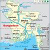 【ダッカ人質テロ事件で考える】バングラデッシュという国とは?まとめ
