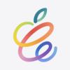 新型iPhoneとApple Watchの発表は9月8日?イベント開催日を予想する