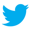 Twitter パクツイを言及する承認欲求の塊マンに物申す!!
