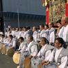 7月17日 祇園祭 前祭巡行