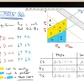 クリエイティブな多目的ノートアプリPenbookがWindowsストアで今だけ無料