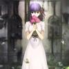 海外「劇場版 Fate/stay night [Heaven's Feel] の公開日、2017年9月30日に決定!」海外の反応