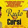 映画『ルドandクルシ』はインチキでいい加減でテキトーで楽しく生きる人たちの物語だ!