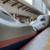 引退直前!E4系16両編成の定期列車「Maxとき321号・Maxたにがわ321号」