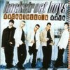 Backstreet's Back / Backstreet Boys