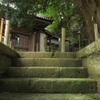 鎌倉、大町のお寺を尋ねて