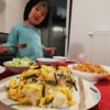 【旦那めし】我が家の晩御飯