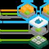 nvidia-dockerでコンテナDeep Learning