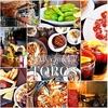 【オススメ5店】町田(東京)にあるスペイン料理が人気のお店