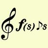 非線形シュレディンガー方程式の保存量