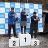 速報! 第18回トラウトキング選手権 地方予選 I-D-F-CUP コズさんがやったりました!^^