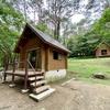 恐羅漢エコロジーキャンプ場.2:施設紹介②