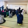 2年ぶりの出場~準優勝!