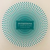 INTUITIONS by Jérôme De Oliveira(アンテュイション バイ ジェローム・ドゥ・オリヴェラ)